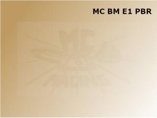 PARE BRISE MARGARD BMW E36...