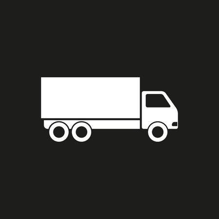 Livraison  par transporteur 24H/48h